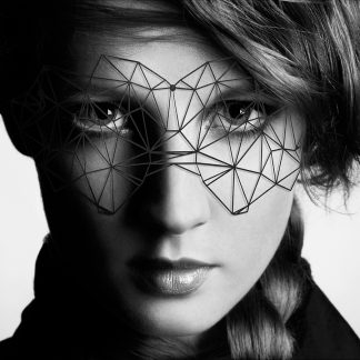 Bijoux Indiscrets: Mask, Kristine