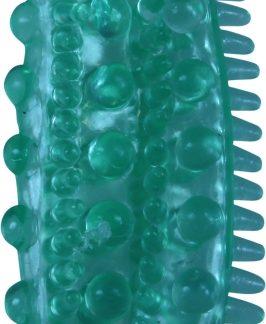 Doo sleeve green