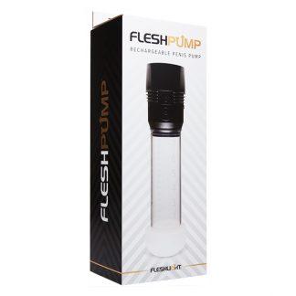 Fleshlight Fleshpump