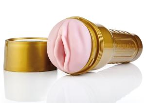Fleshlight S.T.U. pink lady