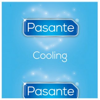Pasante Cooling 1-pack
