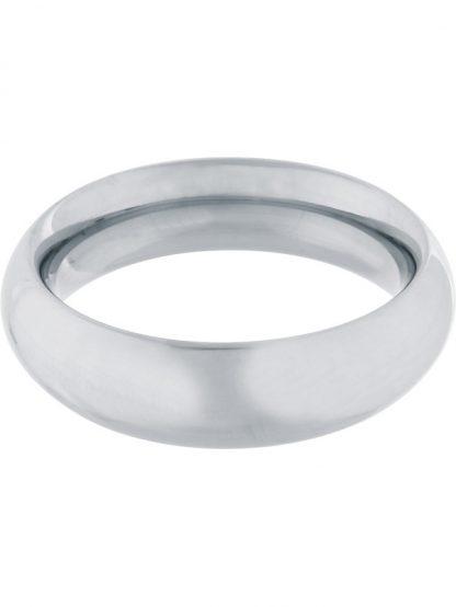 Steel Power Tools: Donut Penisring, 45 mm