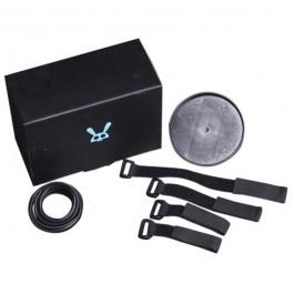 F-Machine Vac-U-Lock Base Adapter