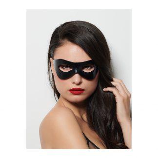 L'inconnu Mask