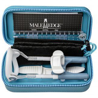MaleEdge Basic