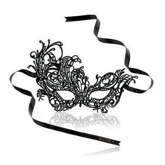 Soiree Mask - Violaine