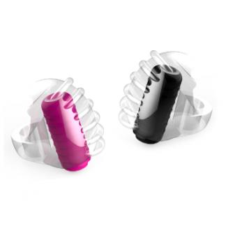 2-pack Mini Fingervibe