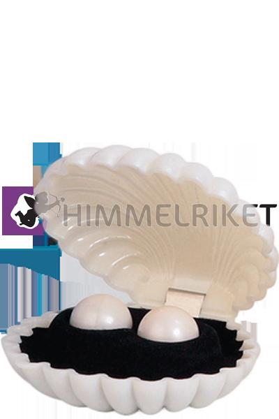 Geishakulor, Pleasure pearls