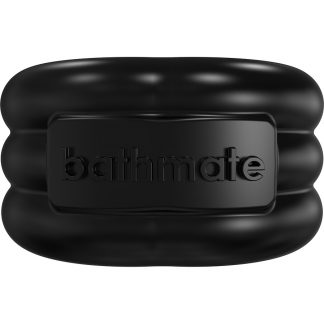 Bathmate: Vibe Rings, Stretch