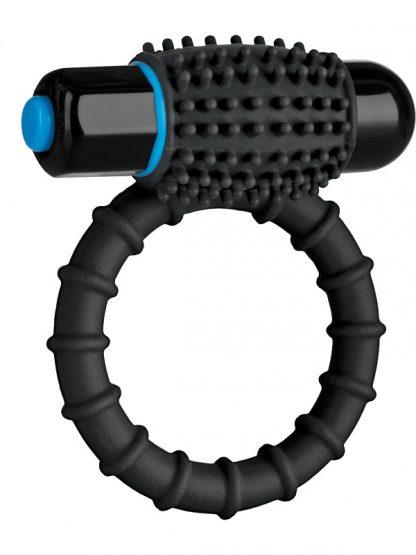 Doc Johnson: OptiMALE, Vibrating C-Ring
