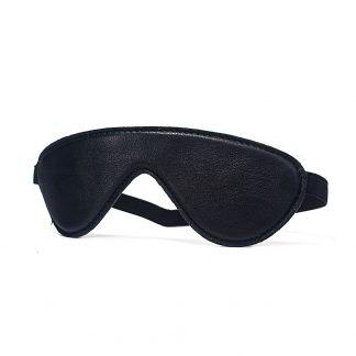 Devil Sticks Blindfold