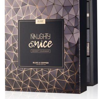 Naughty & Nice Adventskalender 2020