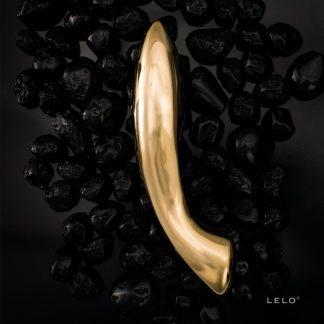 OLGA Gold 18k