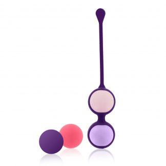 Pussy Playballs