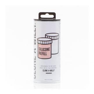 Clone-A-Willy Skin Refill Liquid