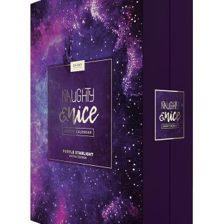 Loveboxxx - Naughty & Nice Adventskalender 2021