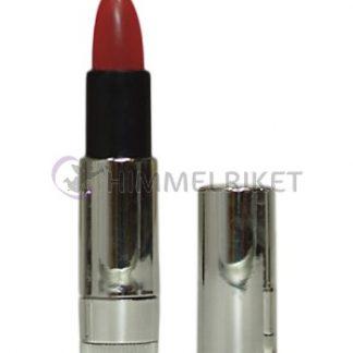 Vibrator, Lipstick - punktstimulator
